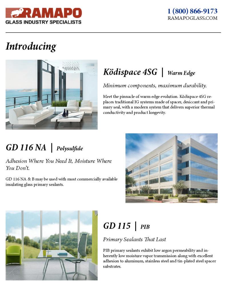News - CRP Sales Inc