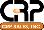 CRP Sales Inc